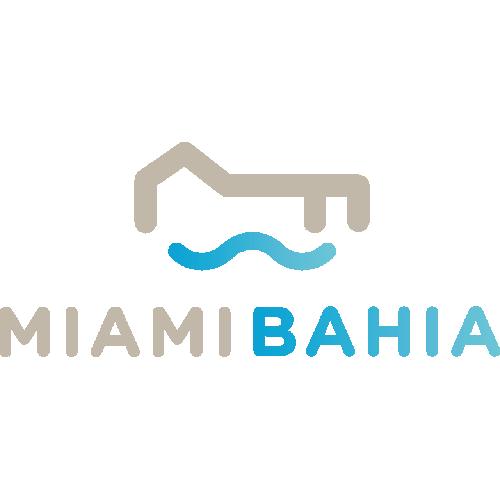 Miami Bahia