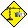 Sitio web en desarrollo, disculpen las molestias